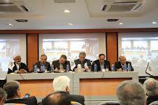 مجمع عمومی اتحادیه دانشگاهها و موسسههای آموزش عالی غیردولتی-غیرانتفاعی ایران