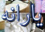 اطلاعیه سازمان هدفمندسازی یارانه ها درباره واریز یارانه نقدی خردادماه