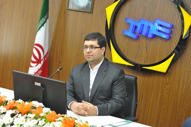 نقش آفرینی بورس کالای ایران در توسعه تعاملات بین المللی در دوران پسا تحریم