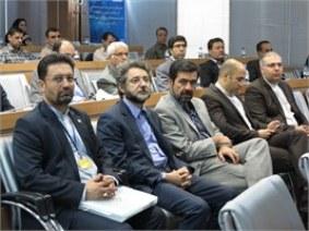برگزاری هشتمین همایش ارتباطات و فناوری اطلاعات با حمایت همراه اول