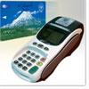 پرداخت تسهیلات با نرخ ترجیحی به دارندگان حسابهای جاری و پایانههای فروش فعال(POS)