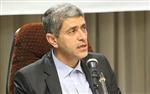 پیام تسلیت وزیر اقتصاد به مناسبت درگذشت پدر شهیدان جهان آرا