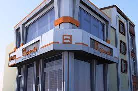آمادگی بانک مسکن برای رونق بخشیدن به بخش مسکن