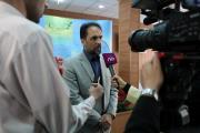 ربیعی: میزبانی روزانه ۵هزار نفر از مردم در مسابقات بینالمللی قرآن کریم