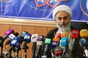 میزبانی جمهوری اسلامی ایران از قاریان و حافظان ۷۵ کشور جهان