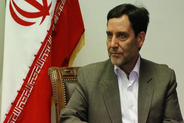 المپیکیهای ایران روی بلیبوردهای پایتخت؛ تشویق شهروندان به ورزش
