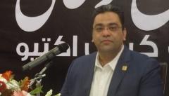 کاهش ۱۰ درصدی واردات با تولید خمیر دندان زغالی در ایران
