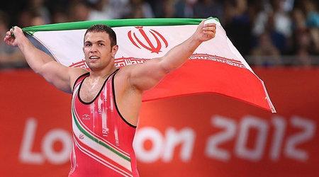 ایران قهرمان جام جهانی کشتی آزاد شد/ شکست آمریکا در کرمانشاه