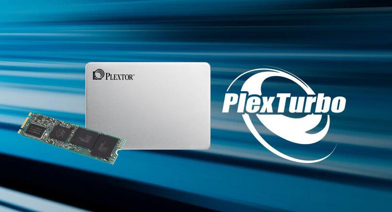 راهکارهای خلاقانه پلکستور برای افزایش سرعت SSD