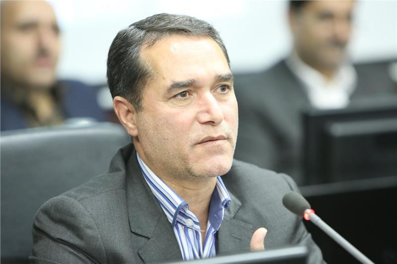 رتبه اول بانک سپه در پرداخت تسهیلات برای رونق تولید استان گلستان