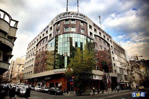 رشد ۱۲ درصدی حجم معاملات در بورس کالای ایران