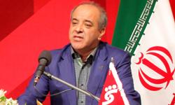 ۲۲بهمن روز تکرارعهد با ارزشهای انقلاب است