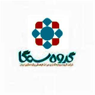 خبرهای جدید برای سهامداران سمگا؛ افتتاح هتل نجف در آینده نزدیک