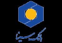 حضور موثر و کارآمد بانک سینا در جنوب استان فارس