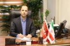 ظرفیت های ارزی بانک شهر در خدمت تولیدکنندگان داخلی